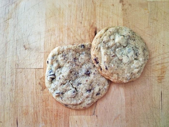 chocchipcookie2