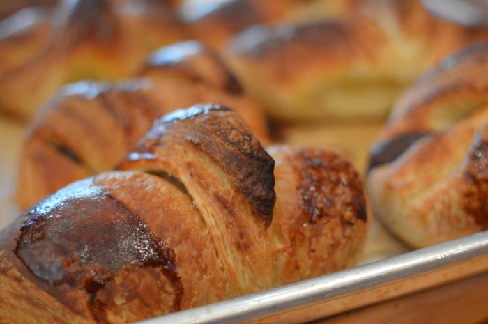 croissants_done