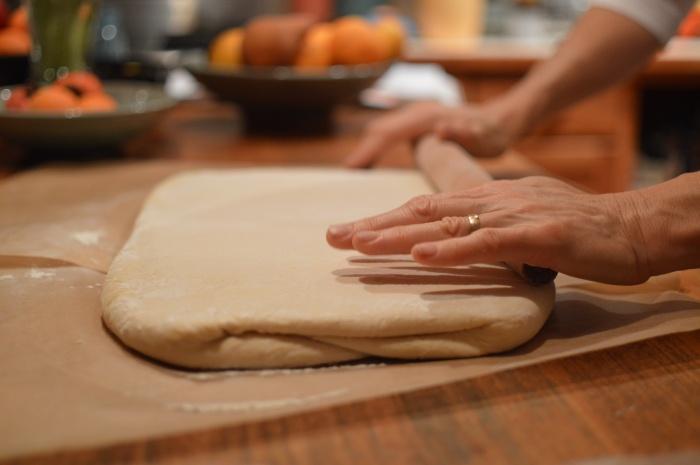 croissants_roll2