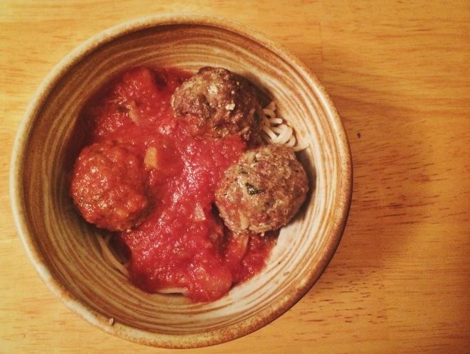 Meatballs_bowl