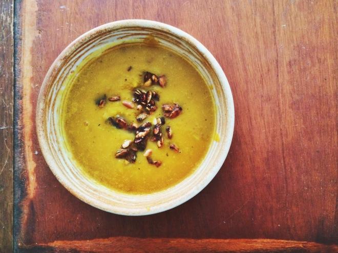 squash_soup3