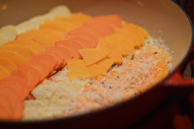 sweetpotato_gratin4