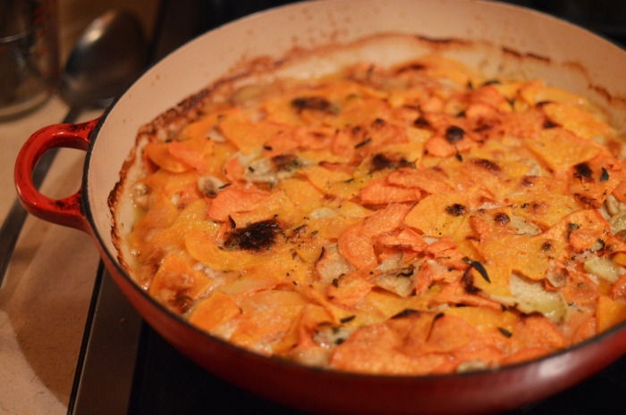 sweetpotato_gratin5