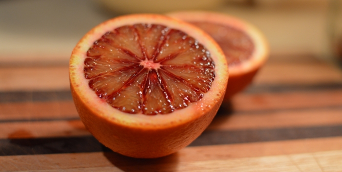 bloodorange_cropped