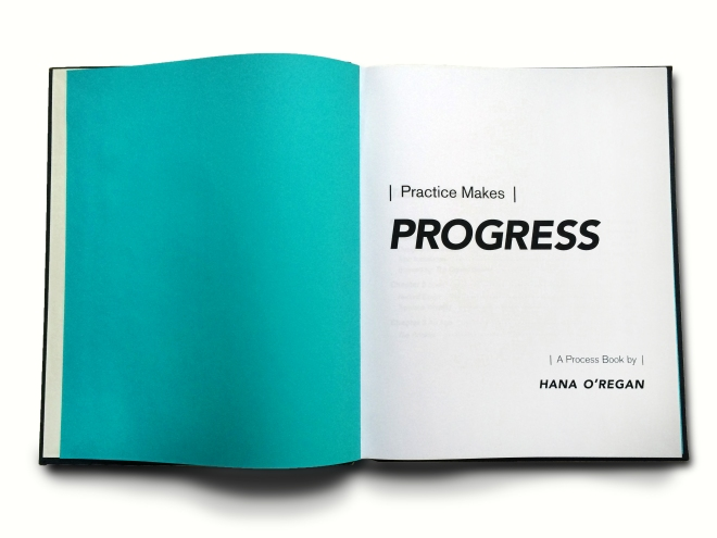 ProcessBook_Type