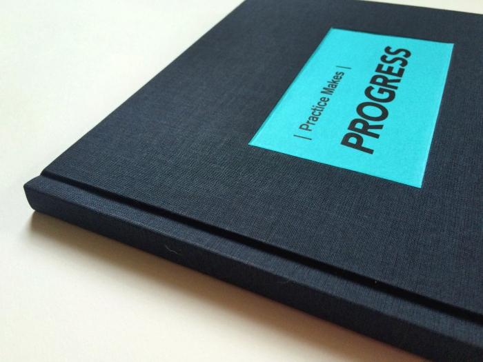 ProcessBook_Type2_2