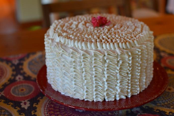 cake_Dad2015_2
