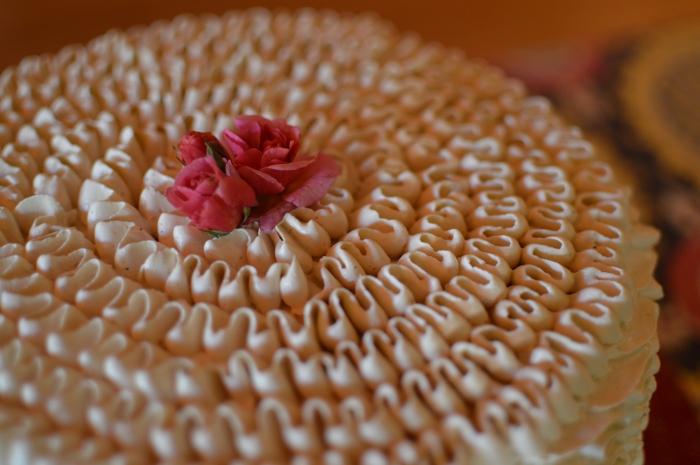 cake_Dad2015_3