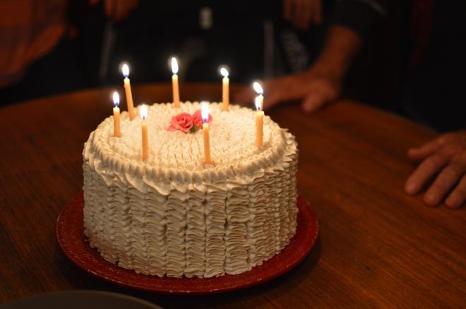 cake_Dad2015_7
