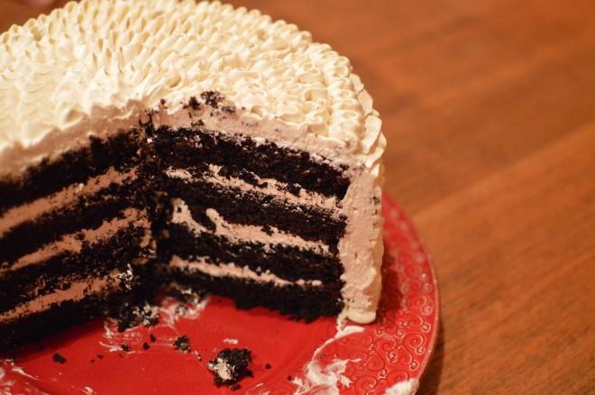 cake_Dad2015_9