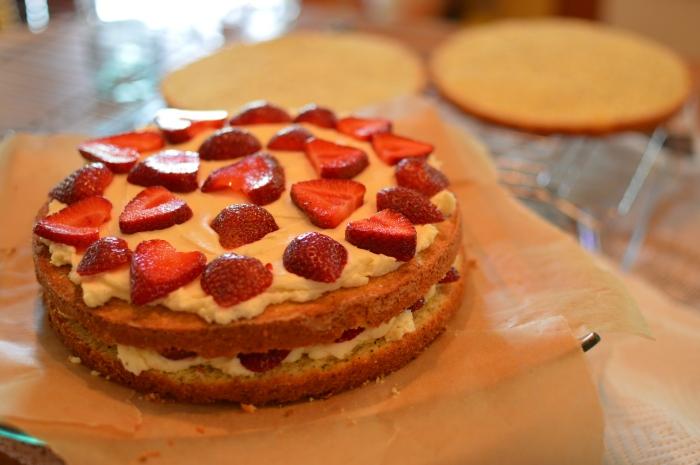 cake_Jonji2015_3