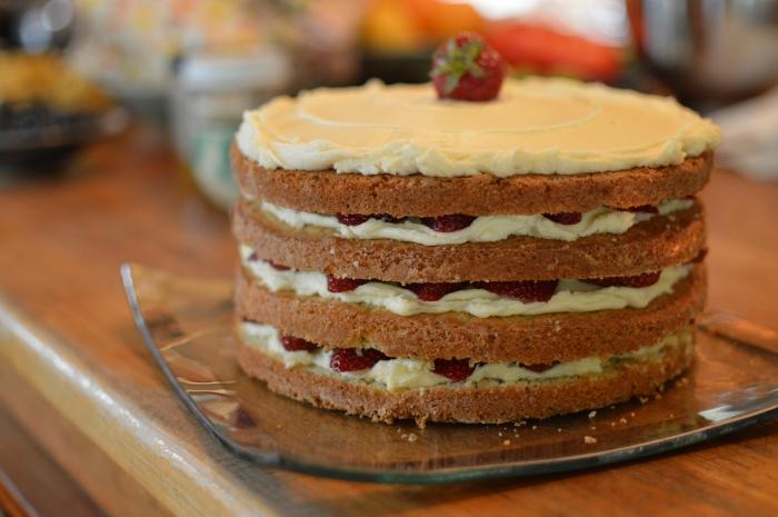 cake_Jonji2015_4