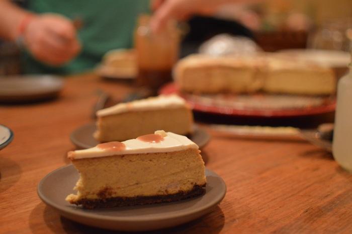 pumpkin_cheesecake_5