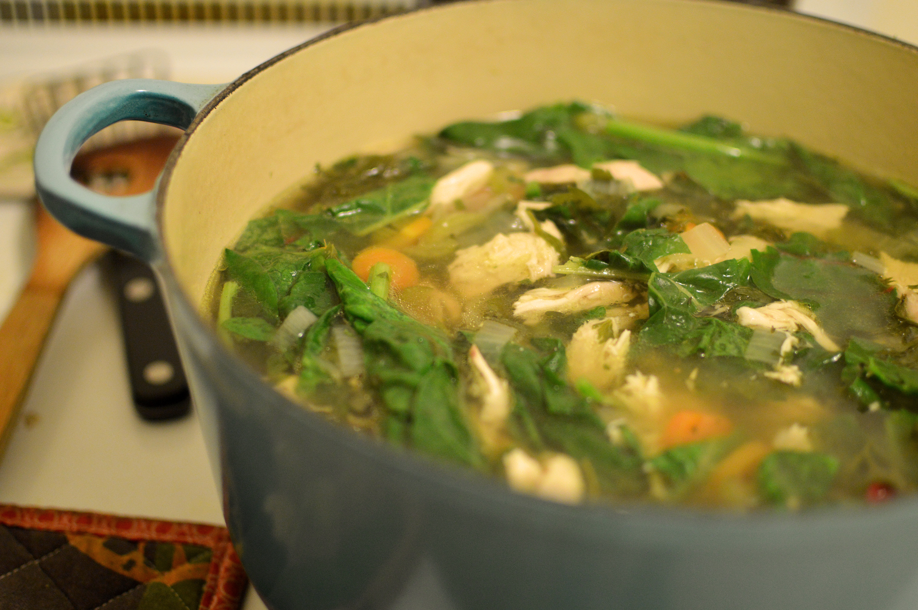 chickensoup_4