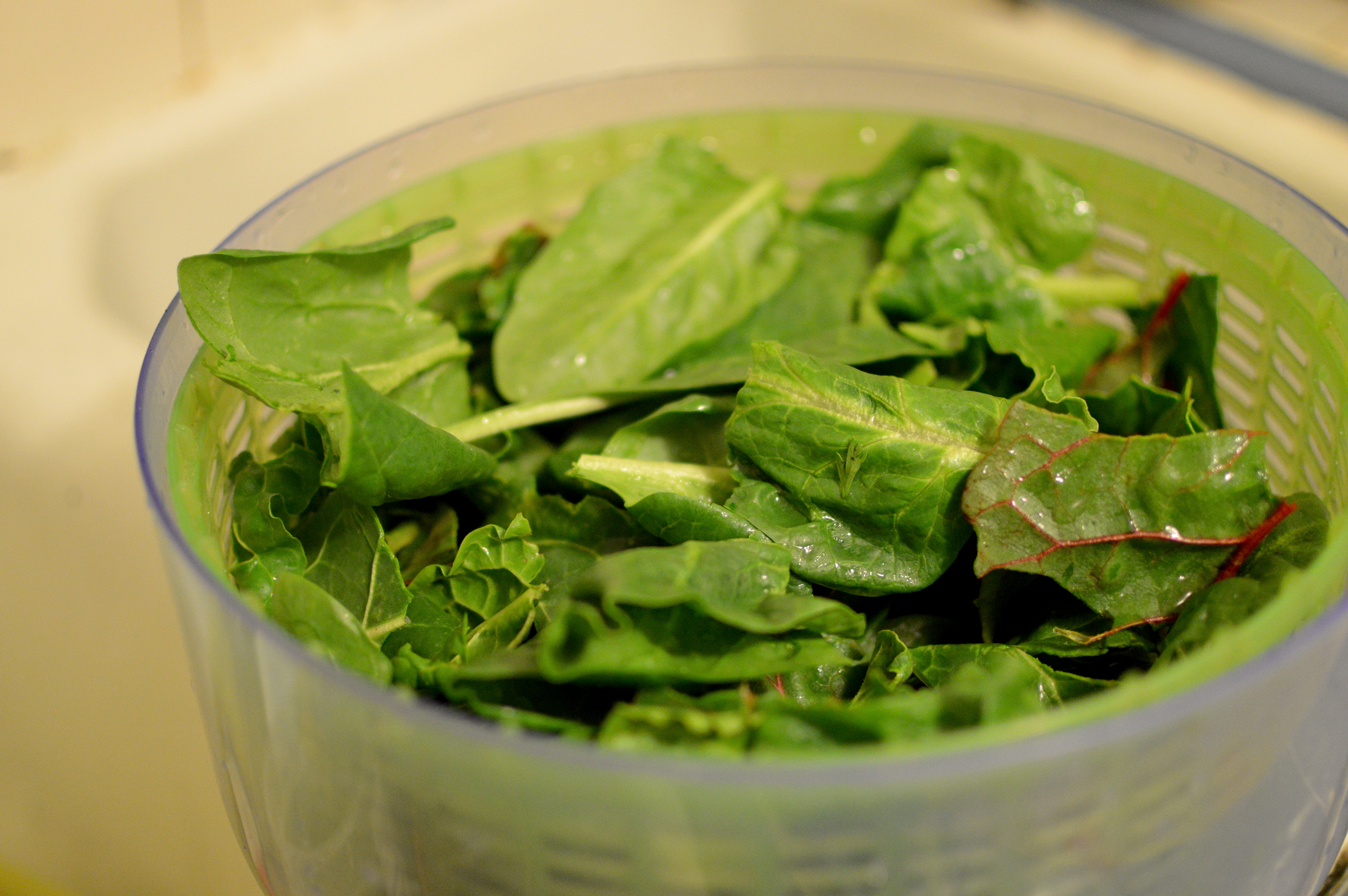 chickensoup_greens