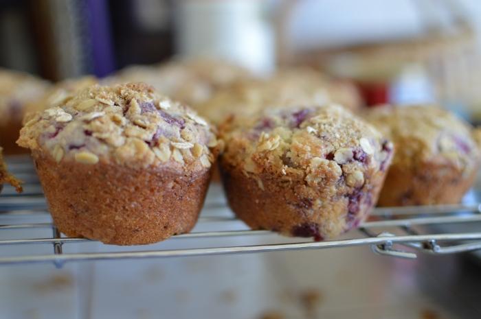 rasp_muffins6