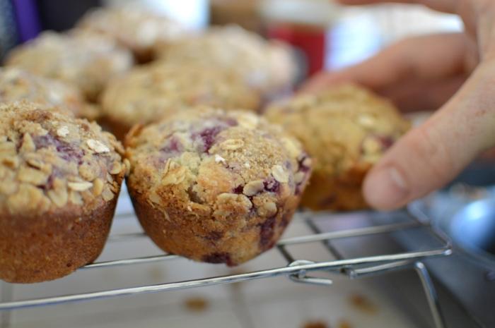 rasp_muffins7