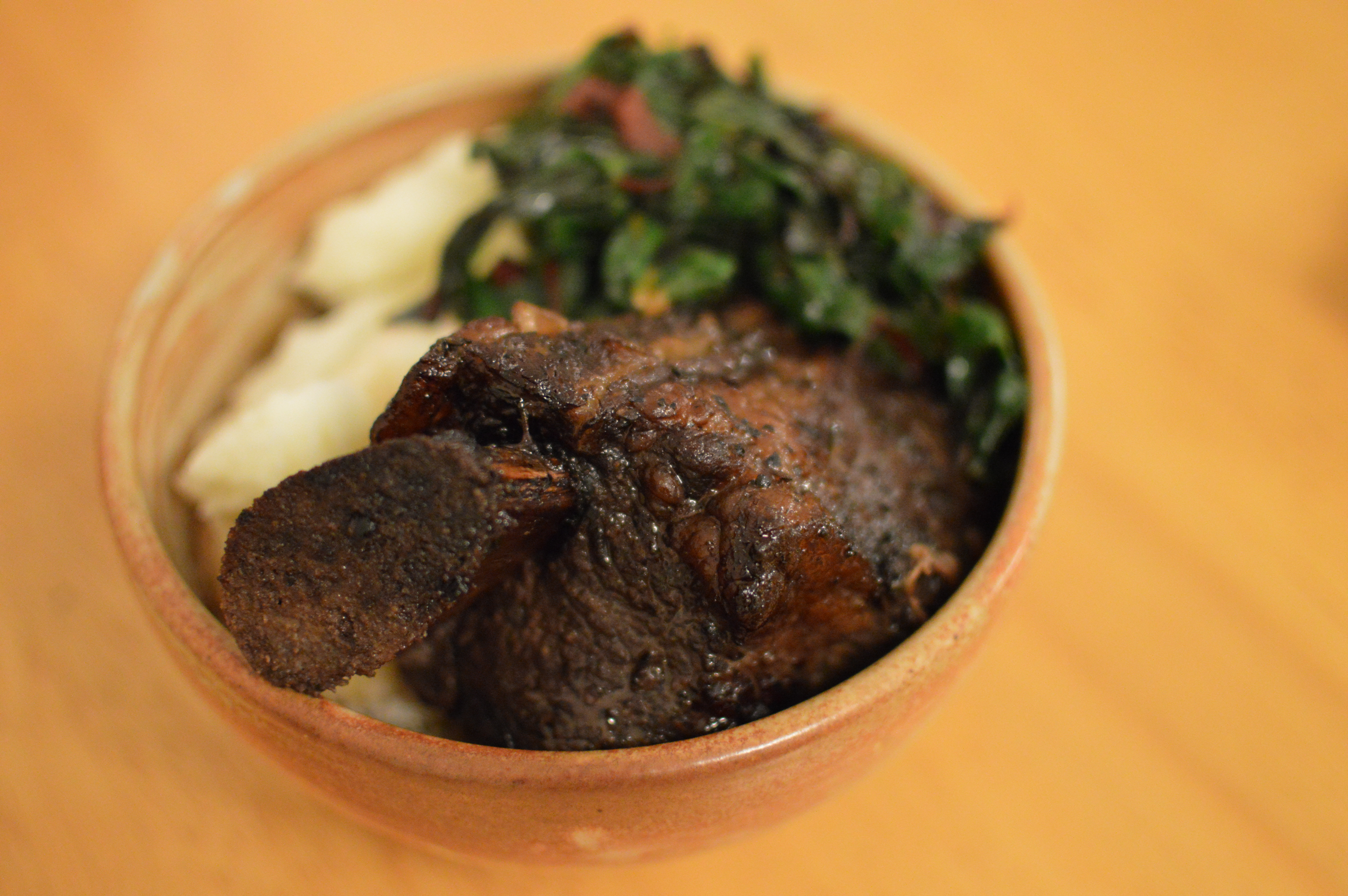 shortribs_3