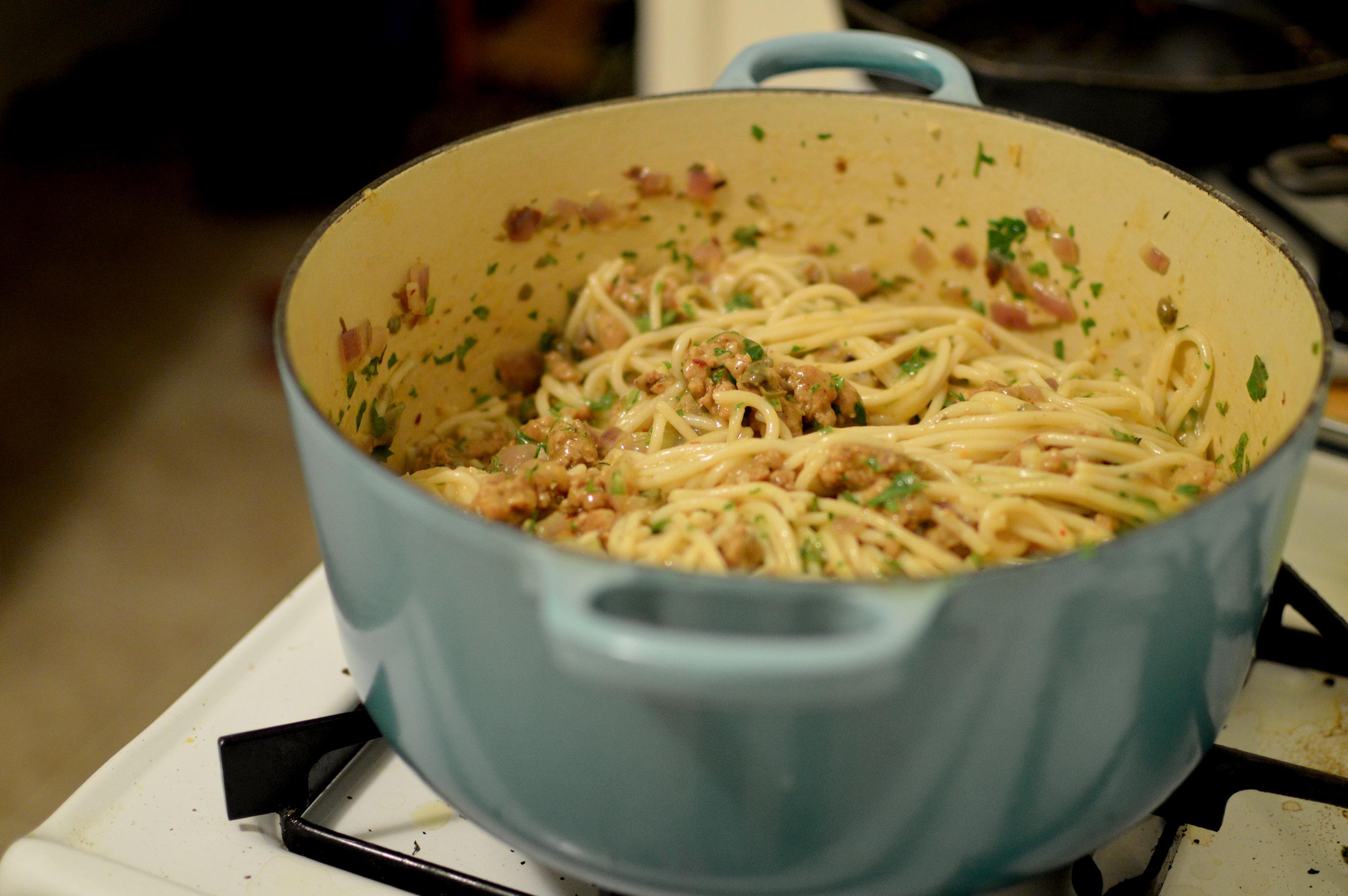 spaghetti_BR3