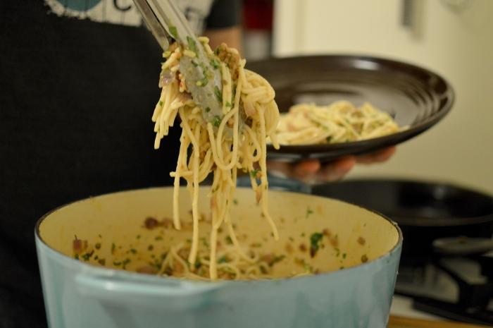 spaghetti_BR4