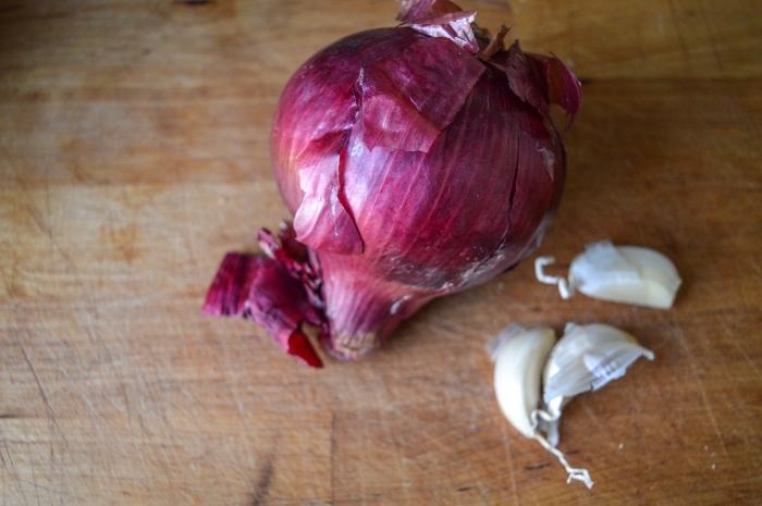 redsauce_onions