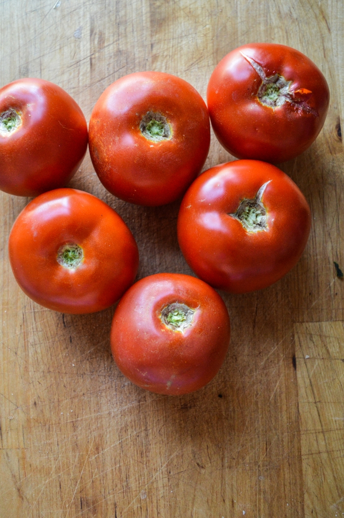 redsauce_tomatoes