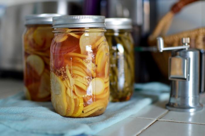 pickles_squash