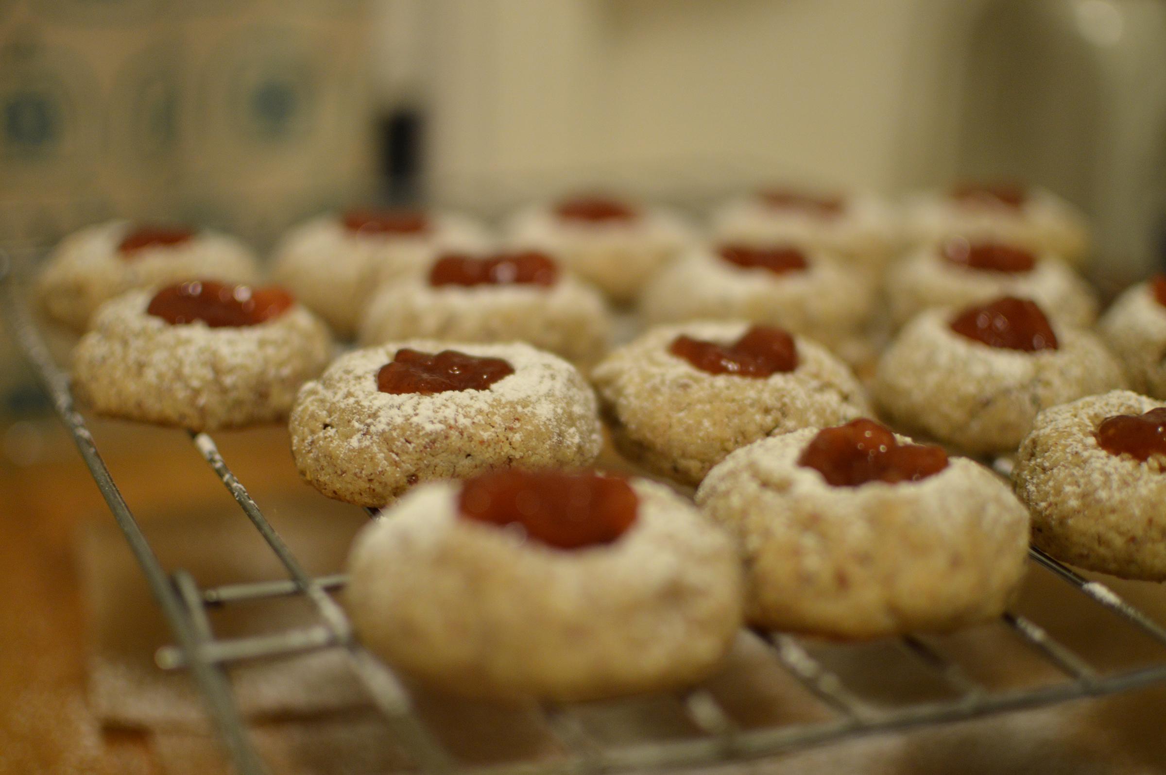 almond_weddingcookies_1