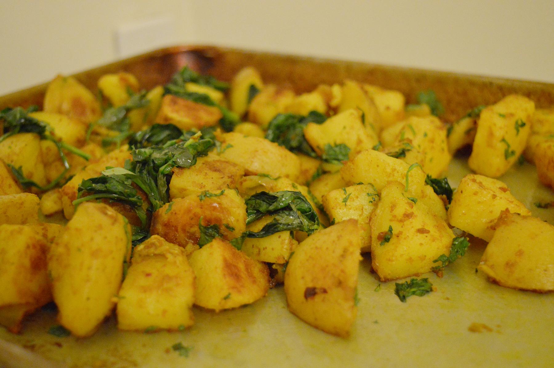 potatoes_spicy_3